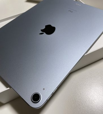 iPad Air 4(64GB)